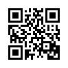 i-mode QRcode
