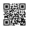 sb QRcode